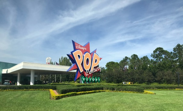 disney-world-pop-century