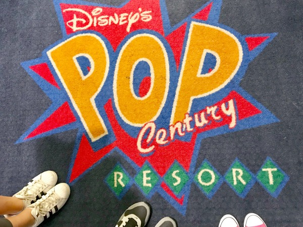 disneys-pop-centry-welcome