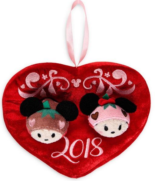 disney-store-valentine-tsum-tsum