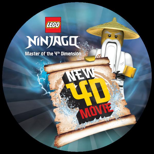 lego-Ninjago-4D
