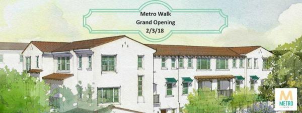 metro-walk-grand-opening