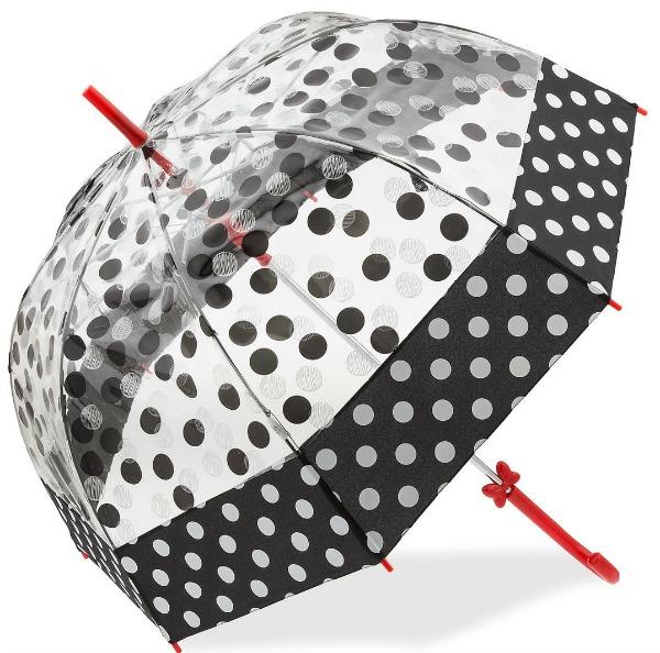 shopdisney-minnie-umbrella