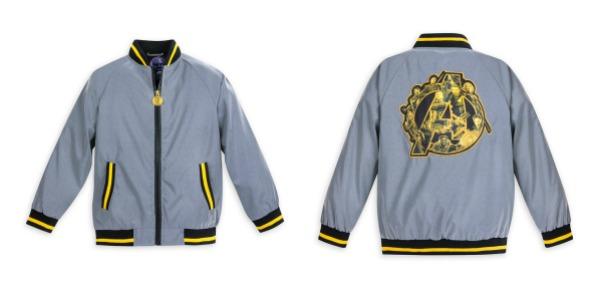 avengers-bomber-jacket