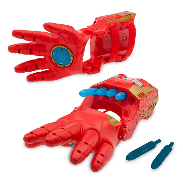 iron-man-repulsor-gloves