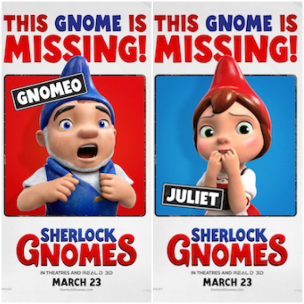 gnomeo-and-juliet-posters