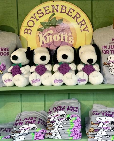 knotts-boysenberry-festival-merchandise-1