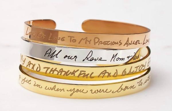 mothers-day-personalized-bracelets