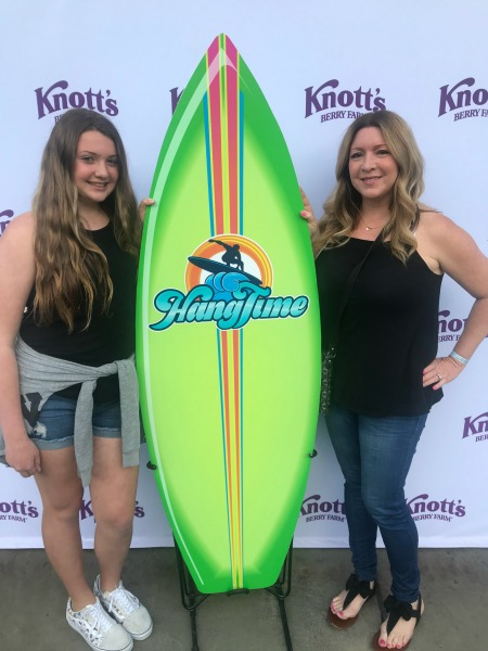 knotts-hangtime-backdrop-1
