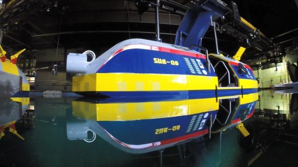lego-submarine-ride-1