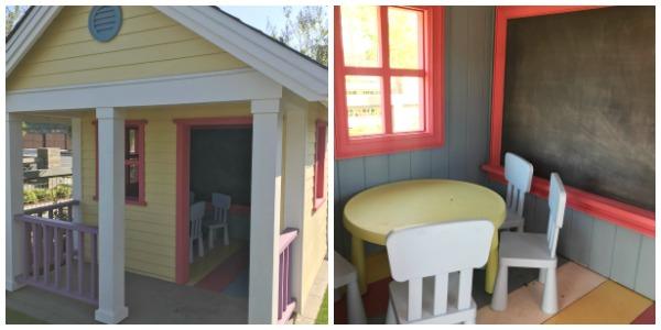 the-backyard-playhouses